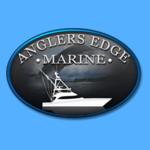 Angler's Edge Marine