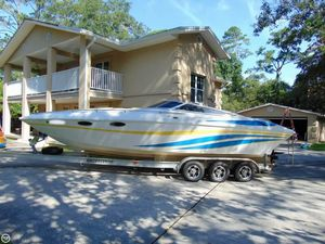 Used Baja 29 High Performance Boat For Sale
