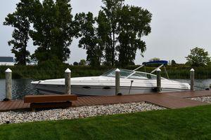 Used Formula 330 Sun Sport330 Sun Sport Cuddy Cabin Boat For Sale
