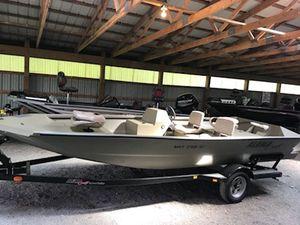 Alumacraft Boats For Sale | Moreboats com