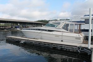 Used Sea Ray 360 Express Cruiser Express Cruiser Boat For Sale