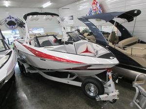 New Axis Wake Research T23T23 Ski and Wakeboard Boat For Sale