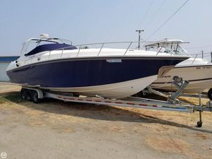 Used Fountain 38 Express Cruiser Express Cruiser Boat For Sale