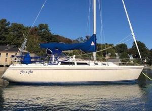 Used Catalina Tall Rig Other Sailboat For Sale