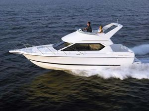 Used Bayliner 288 Classic Cruiser Boat For Sale