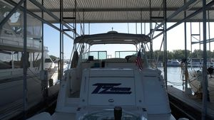 Used Rinker 420 Express Cruiser Motor Yacht For Sale