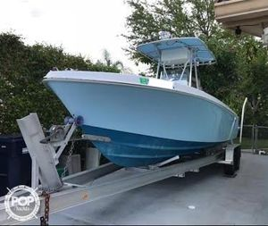 Contender Boats For Sale | Moreboats com