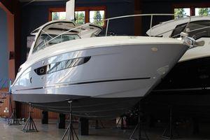 New Sea Ray 350 Sundancer Express Cruiser Boat For Sale