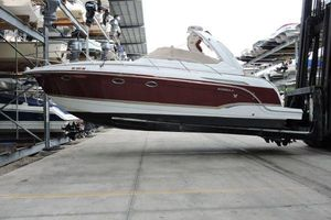 Used Formula 34PC Cruiser Boat For Sale