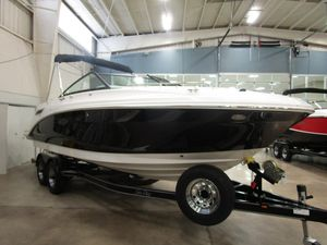 New Sea Ray SDX 250SDX 250 Bowrider Boat For Sale