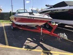 Used Supra MariahMariah Bowrider Boat For Sale