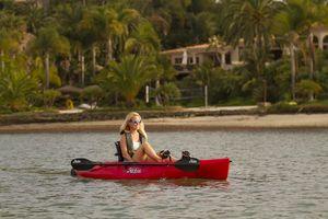 New Hobie Mirage SportMirage Sport Kayak Boat For Sale