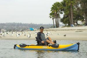 New Hobie Mirage i12SMirage i12S Kayak Boat For Sale