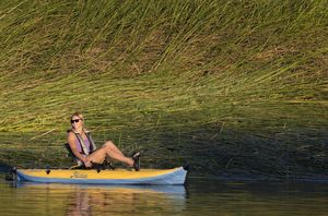 New Hobie Mirage I9SMirage I9S Kayak Boat For Sale