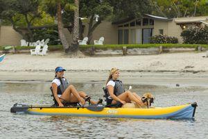 New Hobie Mirage i14SMirage i14S Kayak Boat For Sale