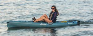 New Hobie Mirage Revolution 11Mirage Revolution 11 Kayak Boat For Sale
