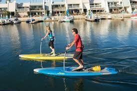 New Hobie EclipseEclipse Kayak Boat For Sale