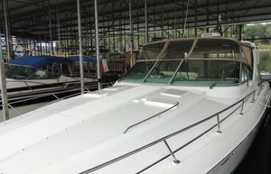 Used Formula 41 PC Motor Yacht For Sale