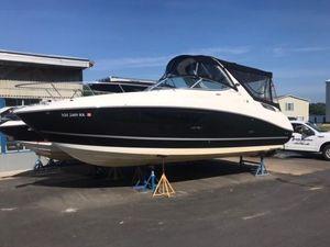 Used Sea Ray 280 Sundancer280 Sundancer Cruiser Boat For Sale