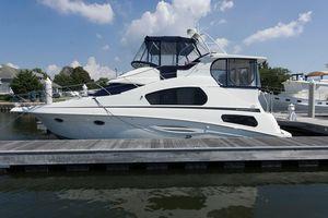 Used Silverton 39 Motor Yacht Motor Yacht For Sale