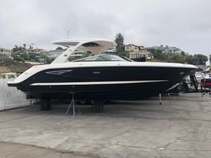 New Sea Ray 310 SLX310 SLX Bowrider Boat For Sale