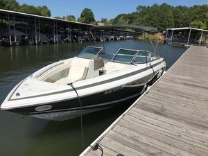 Used Cobalt 252 Other Boat For Sale