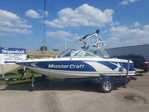 Used Mastercraft X-2 Other Boat For Sale