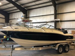New Scout 225dorado Sports Fishing Boat For Sale