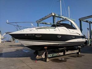 Used Doral Prestancia Cruiser Boat For Sale