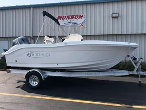 New Robalo 180 CC180 CC Center Console Fishing Boat For Sale