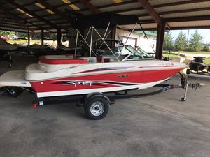 Used Sea Ray 175 Sport175 Sport Bowrider Boat For Sale