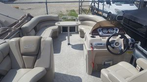 Used Sylvan 820fc Motor Yacht For Sale