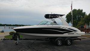 New Vortex Boats 223 VR223 VR Jet Boat For Sale