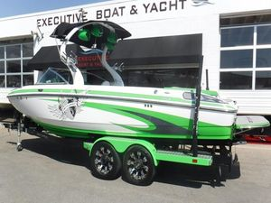 Used Centurion ENZO Sv244 High Performance Boat For Sale