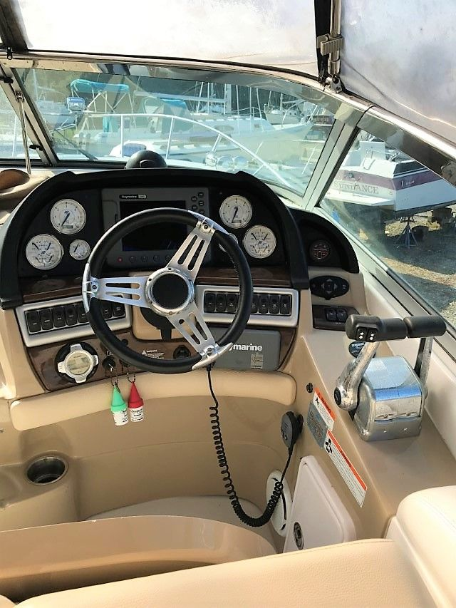 Four Winns Boat Wiring Diagram For Gauges. . Wiring Diagram on