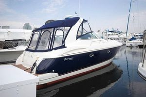 Used Cruisers Yachts 3772 Express3772 Express Motor Yacht For Sale