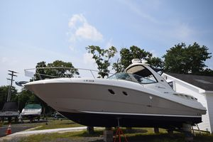 Used Sea Ray 310 Sundancer310 Sundancer Cruiser Boat For Sale