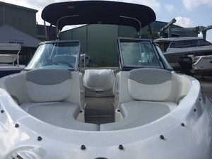 Used Bayliner 175 Bowrider175 Bowrider Boat For Sale
