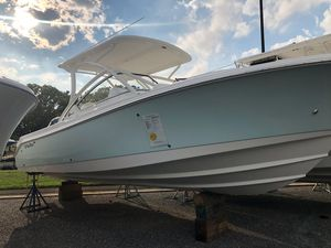 New Edgewater 248cx Other Boat For Sale