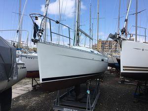 Used Beneteau Oceanis 311 Sloop Sailboat For Sale