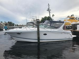Used Chris-Craft 308 Express Cruiser Express Cruiser Boat For Sale