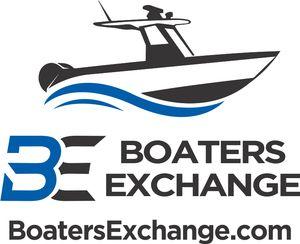 New Bennington 18 SL18 SL Pontoon Boat For Sale