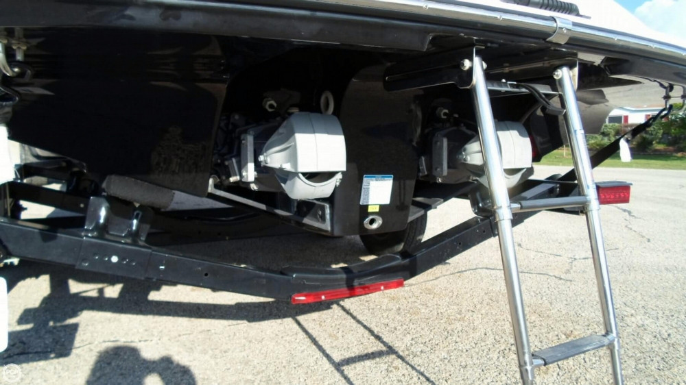 2012 used yamaha 242 limited s jet boat for sale 52 900 for Yamaha boat dealers in texas