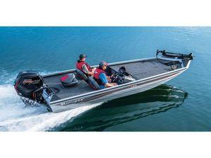 New Ranger RT188RT188 Aluminum Fishing Boat For Sale
