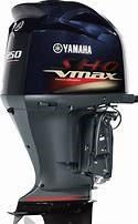 New Yamaha Outboards Vf250la Other Boat For Sale