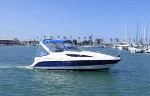 Used Bayliner 285 Cruiser Boat For Sale