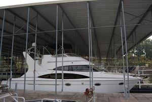 Used Carver 410 Sport Sedan Motor Yacht For Sale