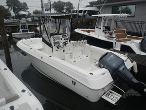 Used Wellcraft 21 Center Console Center Console Fishing Boat For Sale