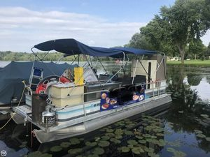 Used Grumman 20 Commercial Boat For Sale