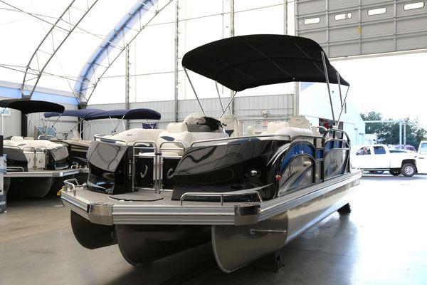 New Jc SportToon 24TTSportToon 24TT Pontoon Boat For Sale